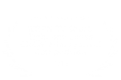 Best Webisode Foreign - WRPN.TV Short Tight and Loose Global Film Festival Competition - 2018